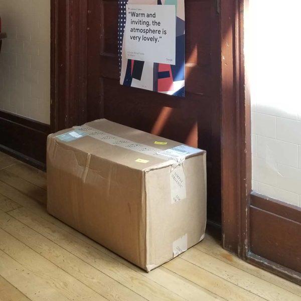 Package-Delivered-Admire-V-Salon-(2)